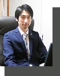 鈴木篤:申請取次行政書士(東京入管届出済)