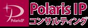 株式会社ポラリス知財コンサルティング
